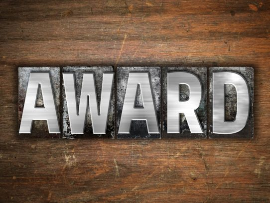 Entries open for the 2017 NSW Farmer of the Year Award