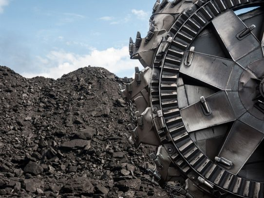 Mining and CSG guide for landholders