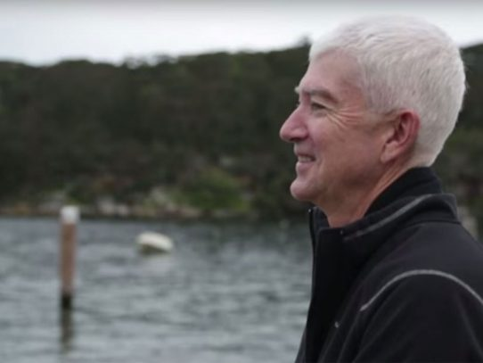 Rural innovation: vaccines for oysters